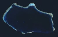 Bikini Atoll Nuclear Test Site