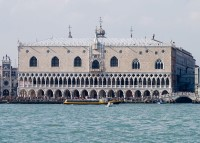 Doges' Palace