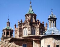Mudejar Architecture of Aragon