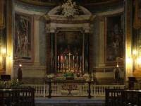 Basilica of Sts. Vitalis