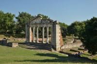 Apollonia(Illyria)