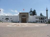 Medina of Tétouan