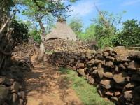 Konso Cultural Landscape