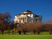 Vicenza, City of Palladio