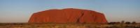Ayers Rock/ Uluru