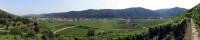Wachau Cultural Landscape